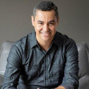 Carlos Silva Junior