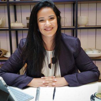 Andressa Lima