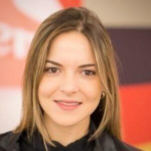 Fernanda Schmid