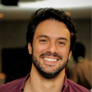 Guilherme Blumer