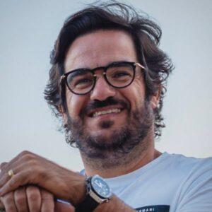 Luiz Paulo Dias