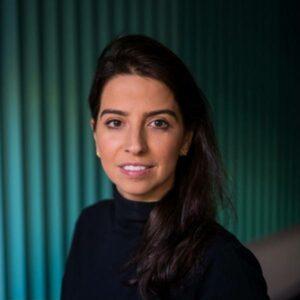 Marcela Rezende