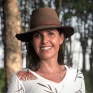 Mariana Caetano