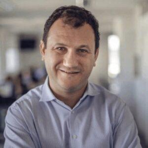 Ricardo Feferbaum