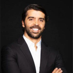 Rodrigo Valverde
