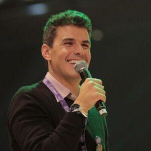 Tomás Duarte