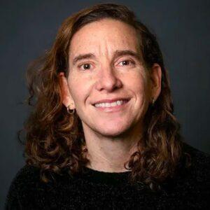Dafna Blashkauer