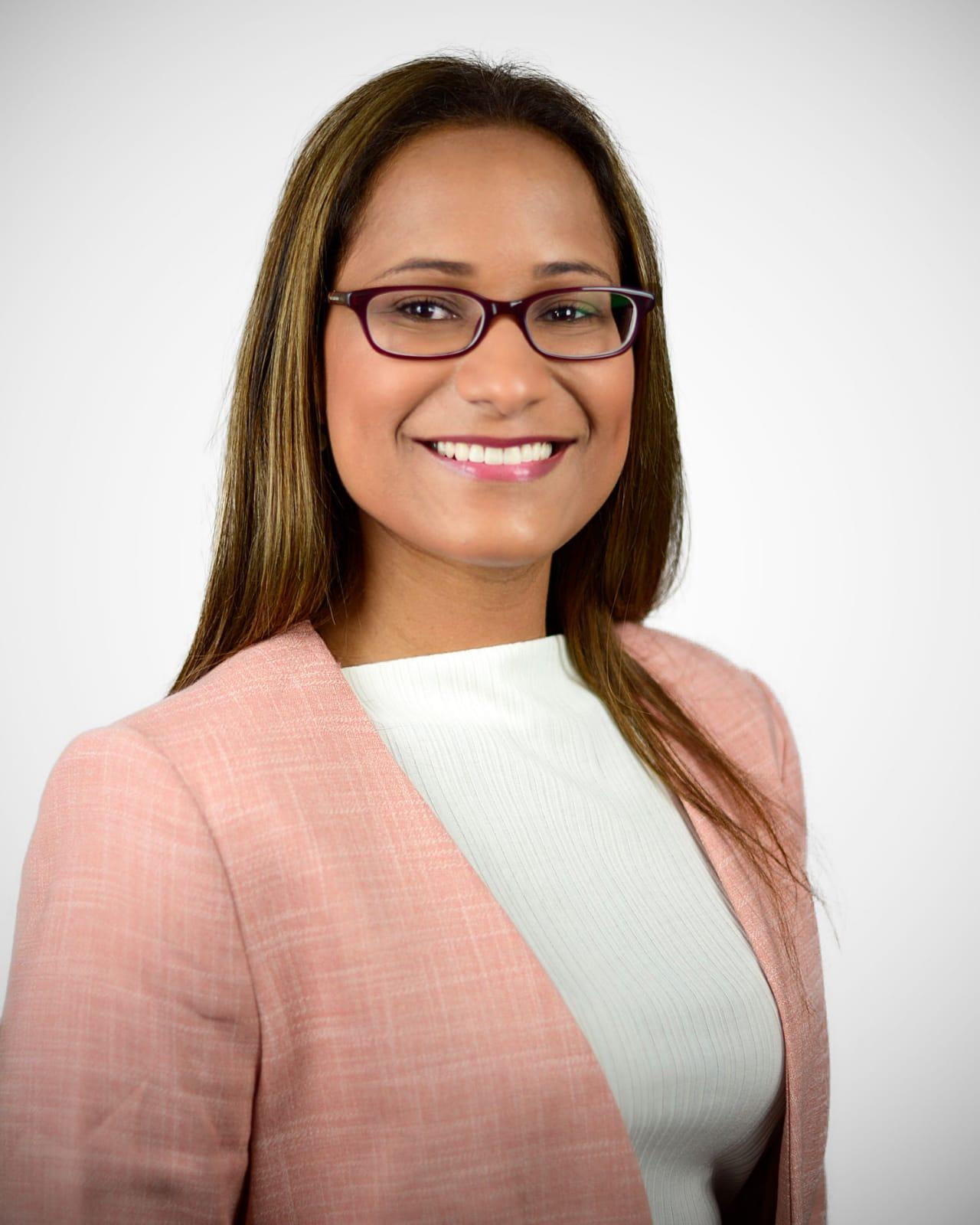 Tamires Fernandes