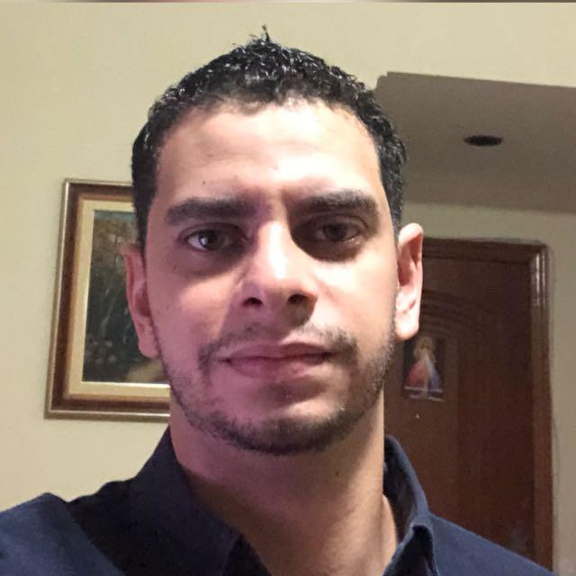 Danilo Nunes